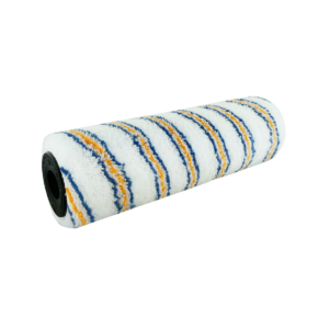 Friess Click&Roll ProCOAT Exquisite-Farbwalze